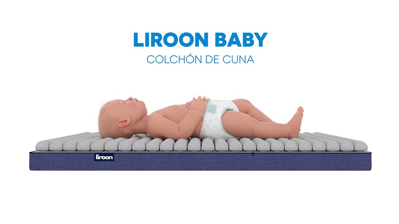 liroon baby